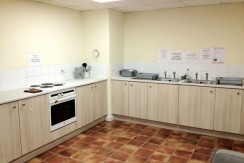 Turner st kitchen 1