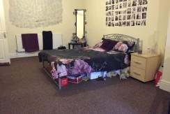delacourt 7 bed 2