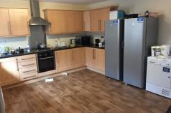 hanover kitchen 1