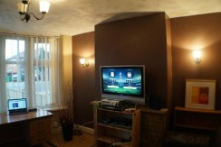 parsonage 140 lounge