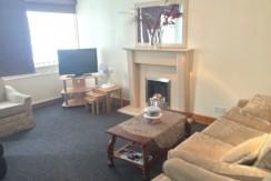 roundhay lounge 2