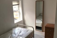 Didsbury flat 3