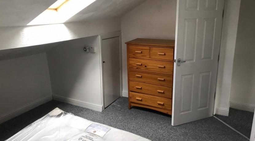 Didsbury flat 4