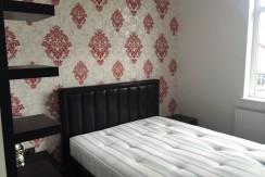 Burton rd bed 2 91