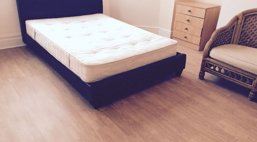 kensington 26 bed 1