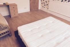 kensington 26 bed 2