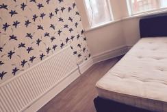 kensington 26 bed 3