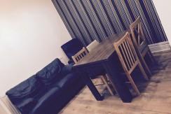 kensington 26 lounge