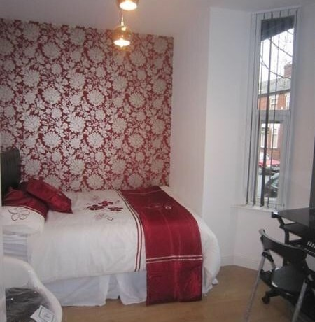 mabfield rd bed 2