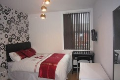 mabfield rd bed 4
