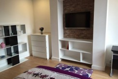 beaconsfield purple 3