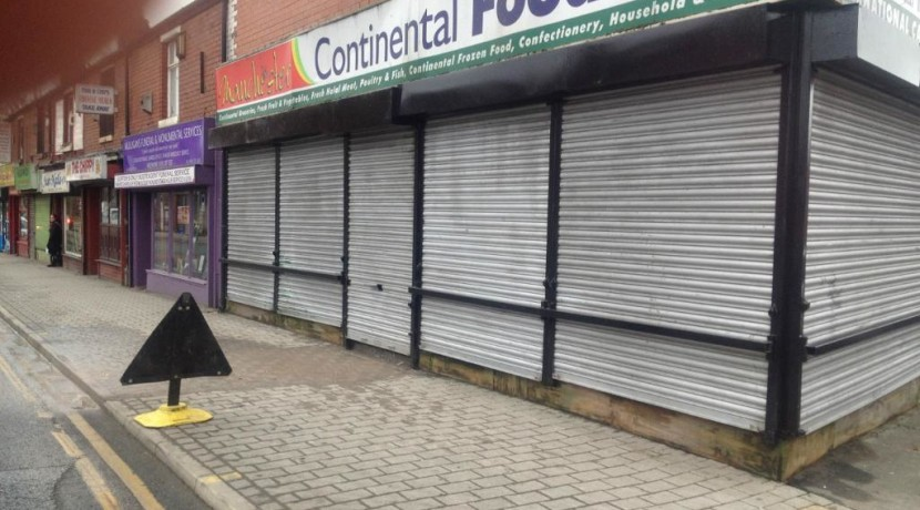 hyde rd shop out 4