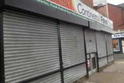 hyde rd shop out 7